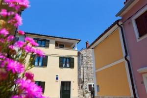 casa vacanze Istria