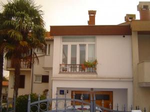 Dom Rovinj 196677 Istria
