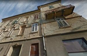hus Pula 196683 Istria