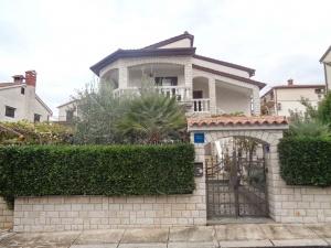Haus Porec 196842 Istrien