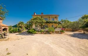 Dům ostrov Krk, obec Krk, Vrh 197041
