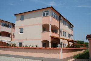 Haus Medulin 197089 Istrien
