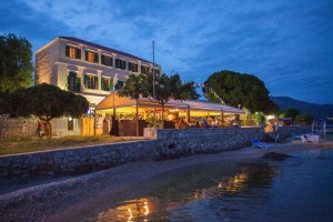 Hotel Heritage Hotel Adriatic Dalmatia