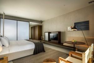 pušenje hotelske sobe