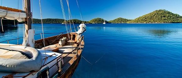 Guide touristique Croatie - Informations pour vos vacances en Croatie