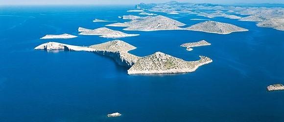 Reiseführer Kroatien - Informationen für Ihren Urlaub in Kroatien