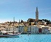 Croatia tour guide - information about your holiday in Croatia