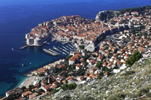 TZ Dubrovnik